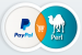 Integrating PayPal with Perl
