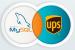 Connecting UPS WorldShip to  MySQL